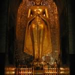 Ananda-Bagan-Myanmar-30-gje