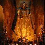 Ananda-Bagan-Myanmar-38-gje (1)