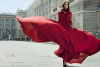 krasnoe_platje-red-dress_2